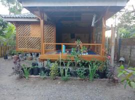 Pondok Lendang Belo