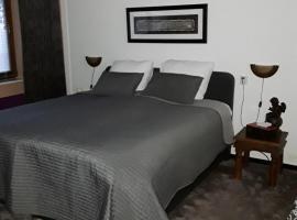 B&B 't engeltje, budget hotel in Sittard