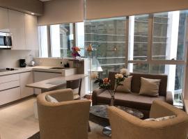 Los 10 mejores hoteles 5 estrellas en Barranquilla, Colombia ...