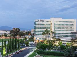 The 10 Best Hotels Places To Stay In Irvine United States
