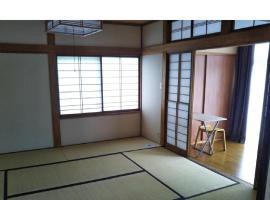 Iiyama - Hotel / Vacation STAY 55490