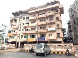 New Sonar Bangla Guest House