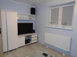 Apartament Szczawno-Zdrój/ Wałbrzych