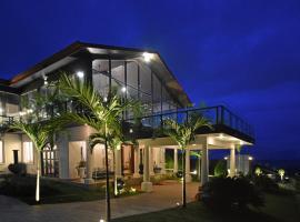 Fox Kandy by Fox Resorts