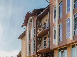 Отель Папайя, отель рядом с аэропортом Международный аэропорт Сочи (Адлер) - AER в Адлере