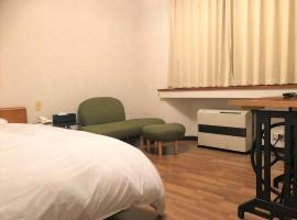 Towada - Hotel / Vacation STAY 50194