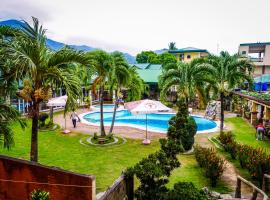 La Solana Suites and Resorts by COCOTEL