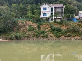 Ha Giang Villa
