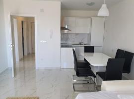 Villa Sandi luxury