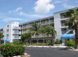 LICENSED MGR - BRAND NEW LUXURIOUS OCEANFRONT CONDO! BAR and BEACH RESORT!