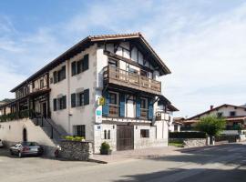 De 10 beste hotels in Navarra – Waar te verblijven in ...