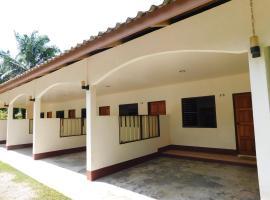 057 Resort