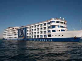SUNRISE African Dreams Cruise -Grand Select-