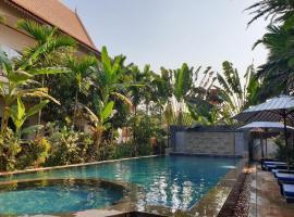 Teira Hotels