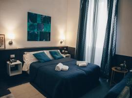 Hotel Ideal, hotel near Naples International Airport - NAP,