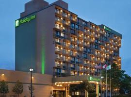 Holiday Inn Toronto - Yorkdale, hotel a Toronto