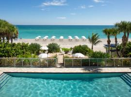 Sole Miami, A Noble House Resort