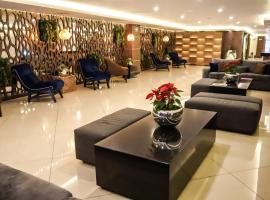 The 10 Best Jalisco Hotels Where To Stay In Jalisco Mexico