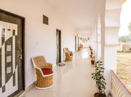 OYO 63067 Mumal Resort