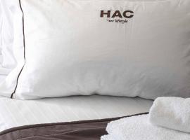Hotel Alla Corte SPA & Wellness Relax