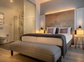 Hotel Franke