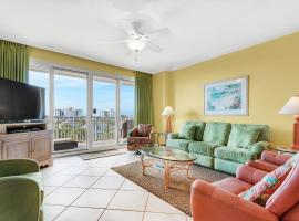 Leeward Key 401 by RealJoy Vacations