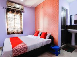 OYO 65201 Raghava Guest House