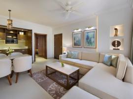 Sharm Dreams Vacation Club - Aqua Park, מלון בשארם א-שייח