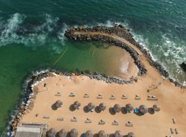 Marcelo Beach Club
