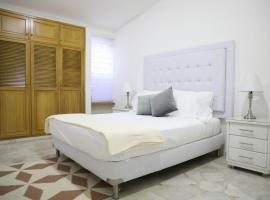 HOTEL BELEN-La Flora- Cali Valle del Cauca