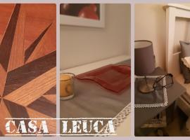 Casa LEUCA - citra n° 009002-LT-0116, appartamento ad Albenga