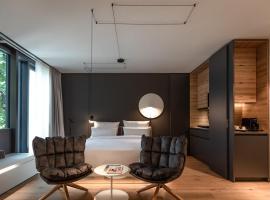 KPM Hotel & Residences