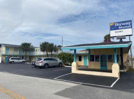 Skyway Motel