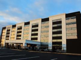 Hotel Indigo Harrisburg – Hershey