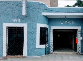HOTEL CHARLY
