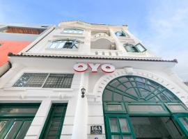 OYO 700 Hana Home