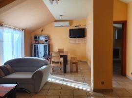 Apartment Mario - Novalja
