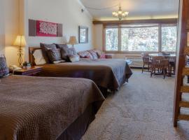 Tamarron Lodge - 507 home