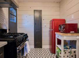 ◈ The Tangerine Dream ◈ 3BR/2BA ◈ Pet Friendly