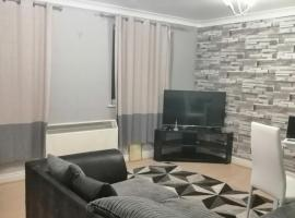 Chelmsford lovely 2 bedroom, 2 baths apartment