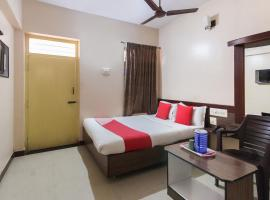 OYO 67383 Hotel Rahul Inn