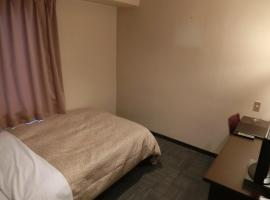 Hamamatsu Station Hotel - Vacation STAY 65827