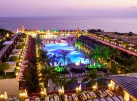 Cratos Premium Hotel Casino & SPA