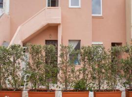 Espinho Guesthouse - Garden House
