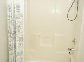 Large 3bedroom 2 bath on the Treasure Coast