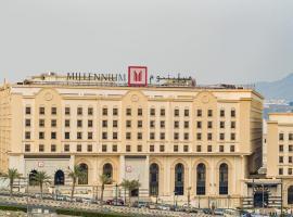 Millennium Makkah Al Naseem