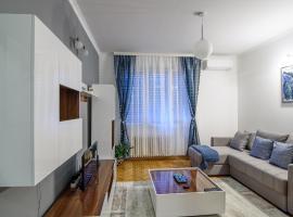 NOA Apartment - Knez Mihailova