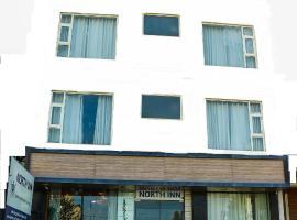 Hotel North Inn