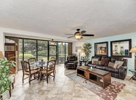 Midnight Cove II 411F - Beautifully Appointed Vacation Rental! condo