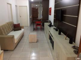 Casa Barra Nova, holiday home in Marechal Deodoro